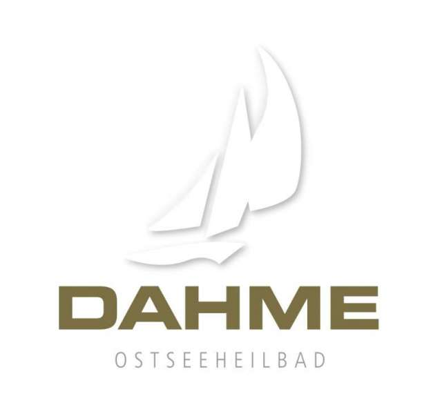 media/content/partner/dahme.JPG